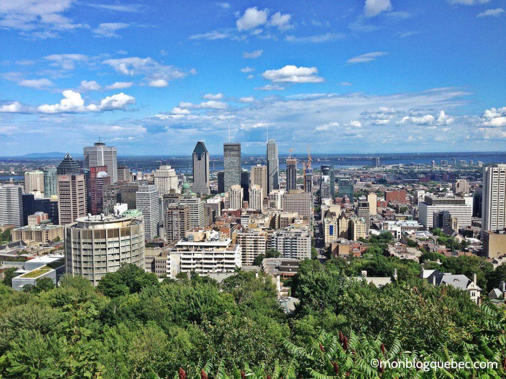Nos coups de coeur Nos sites préférés au Québec monblogquebec
