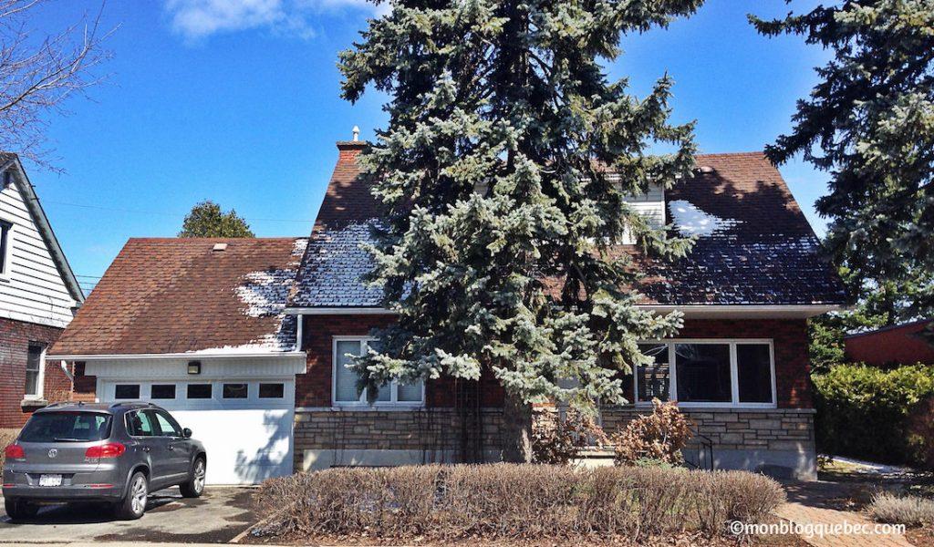 Nos bons plans au Québec 5 raisons d'échanger sa maison en vacances monblogquebec