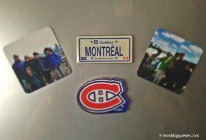 Notre projet immigrer au Québec Voyage découverte à Montréal