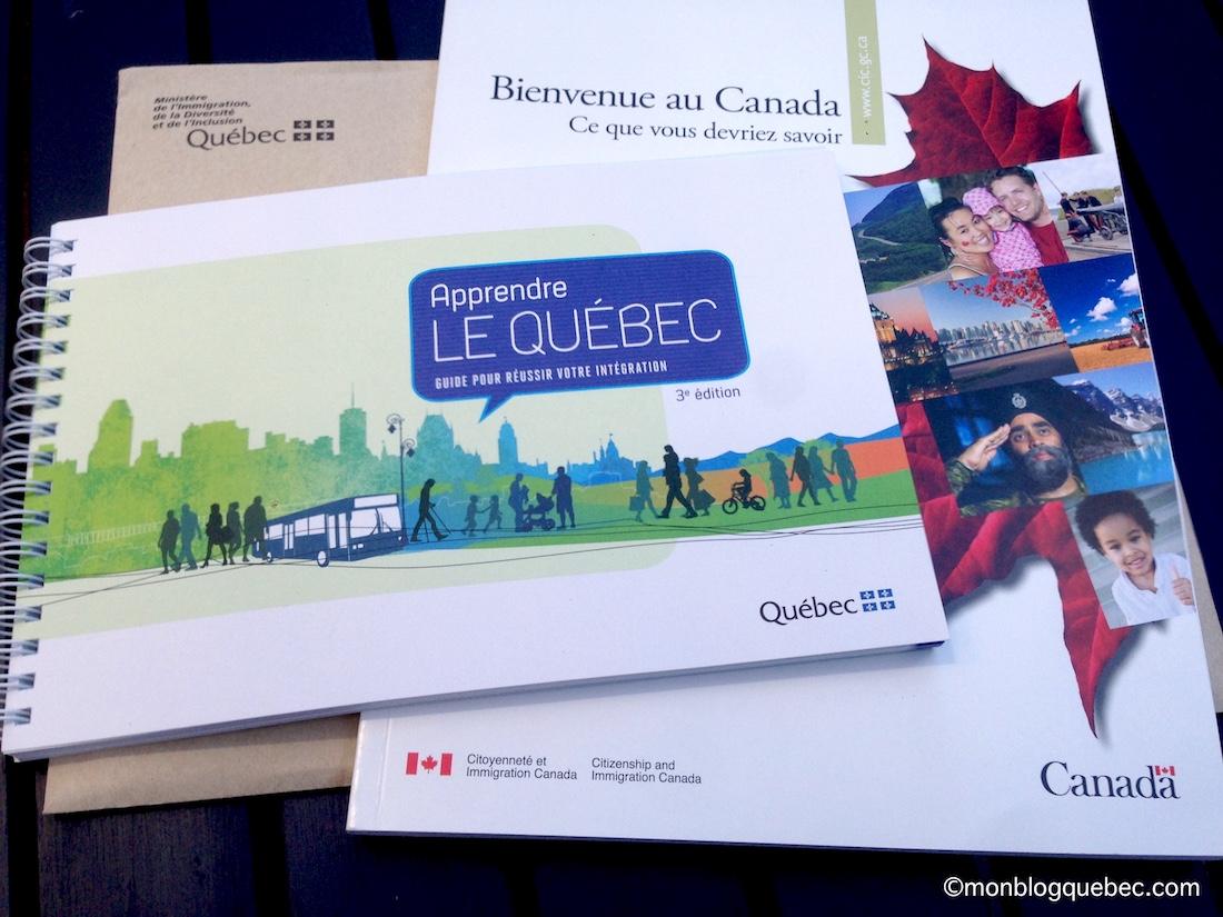 Immigrer au Québec Comment valider sa RP ?