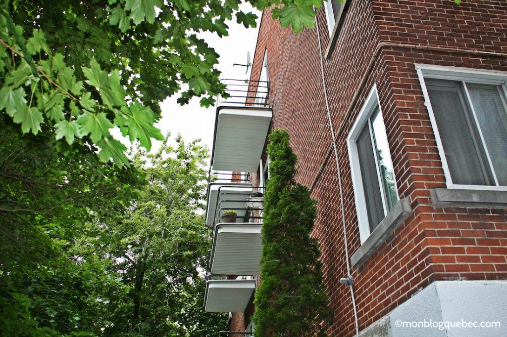 Immigrer au Québec Trouver un logement à Montréal