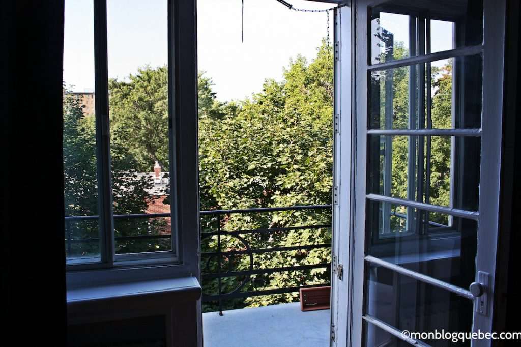 Immigrer au Québec Trouver un logement à Montréal monblogquebec