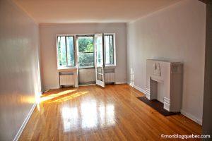 Immigrer Trouver un logement à Montréal