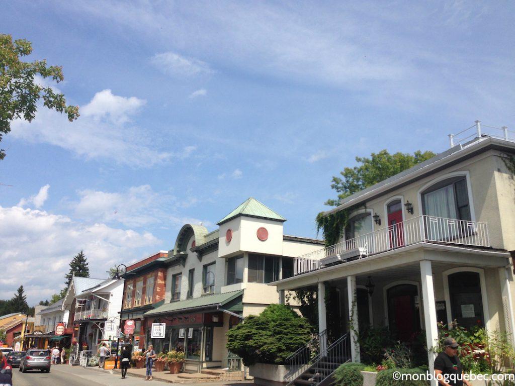 Nos bons plans 10 raisons de camper au Canada monblogquebec