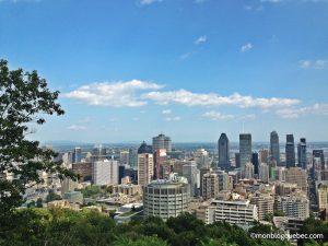 Nos bons plans Quoi faire le dimanche à Montréal monblogquebec