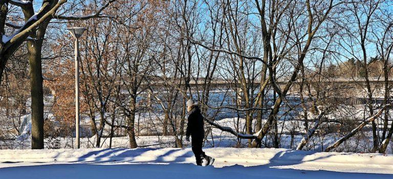 Nos bons plans Activités incontournables au Québec en hiver monblogquebec