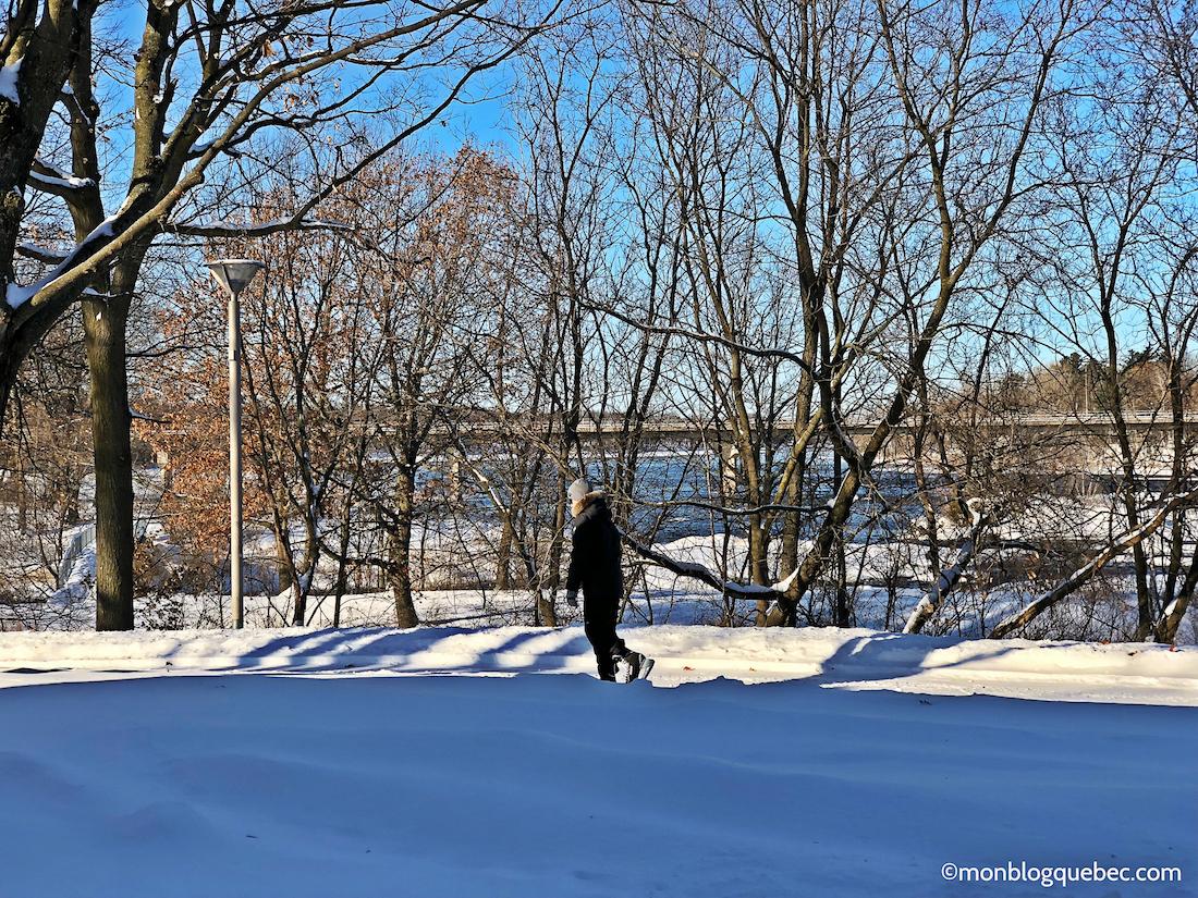 Nos bons plans Activités incontournables à Montréal en hiver