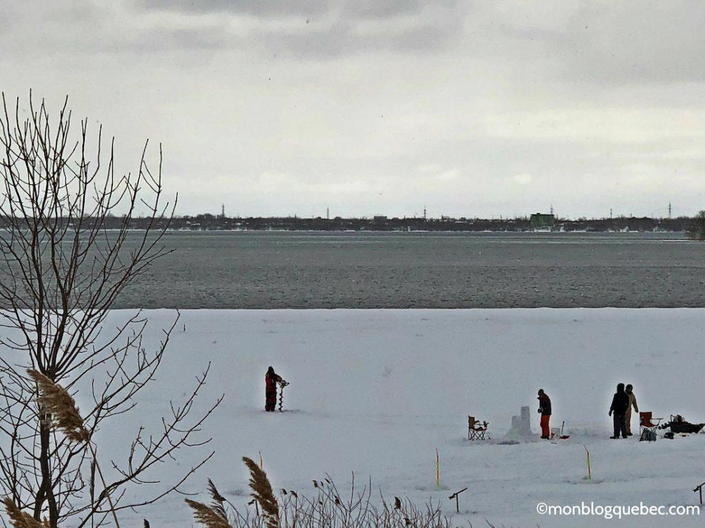 Nos bons plans Vivre à Montréal en hiver monblogquebec