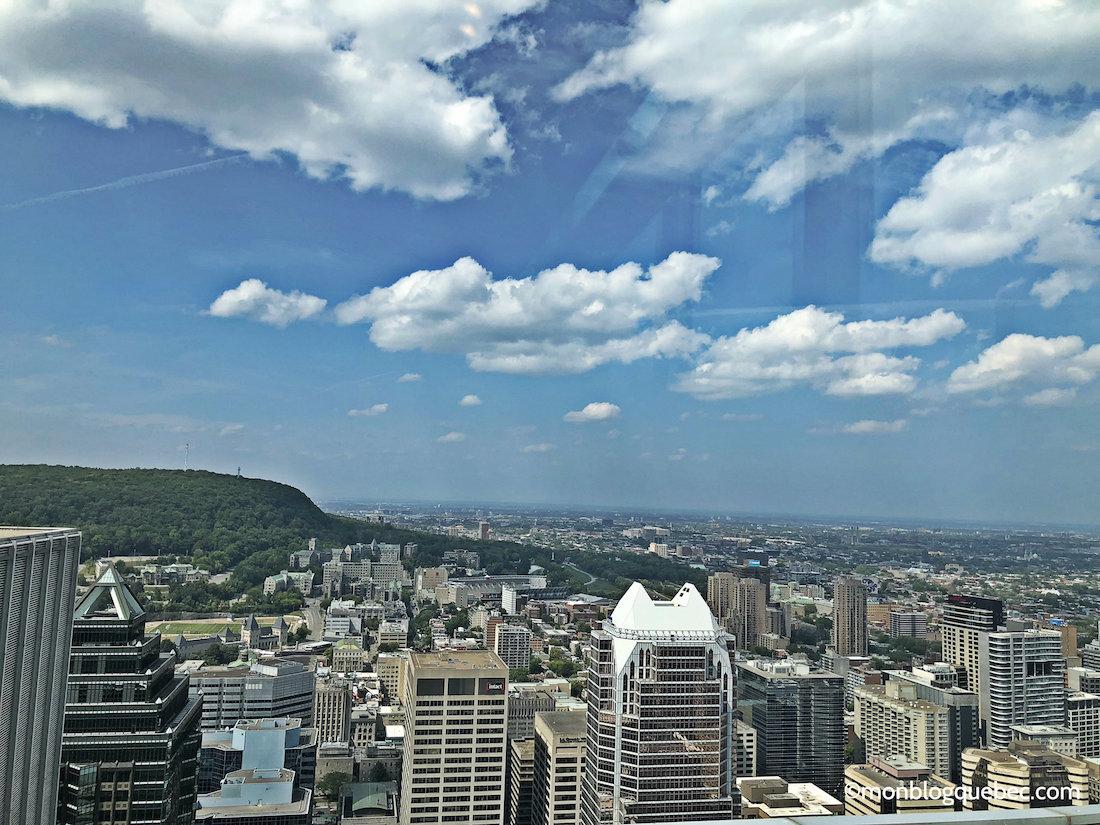 Nos bons plans été à Montréal monblogquebec