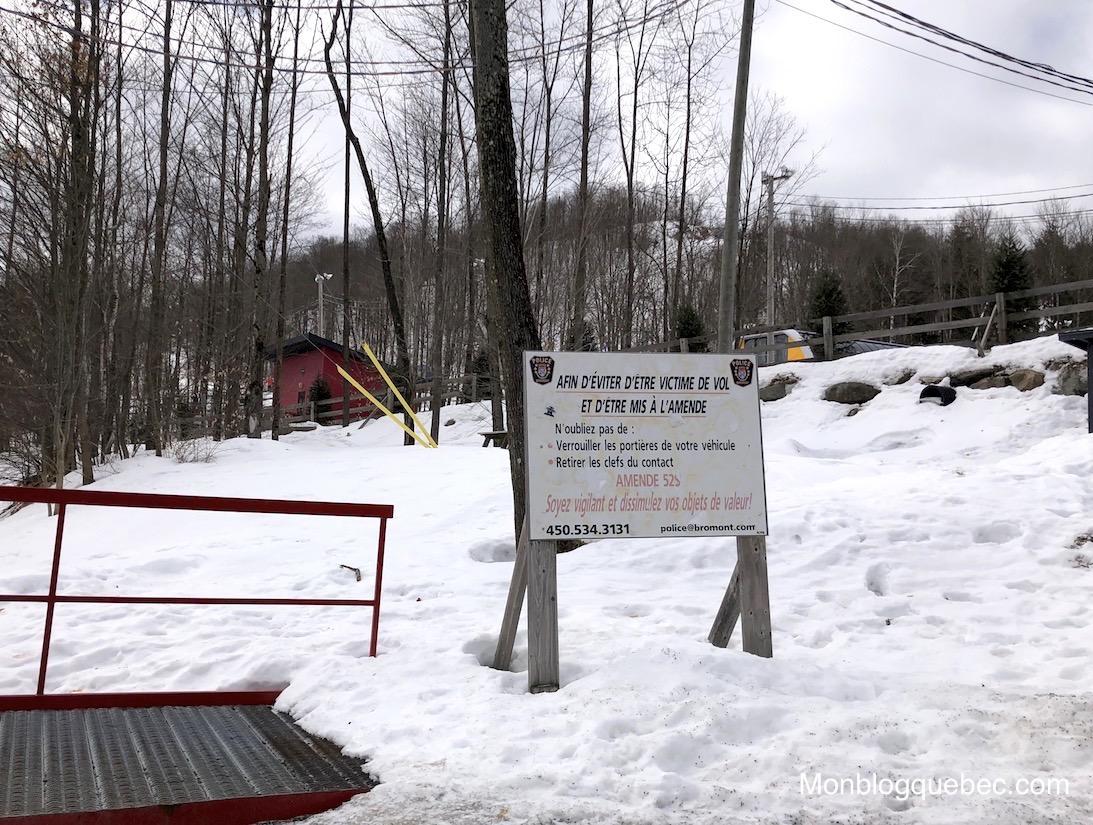 Immigrer 5 raisons de s'installer au Québec monbloguebec
