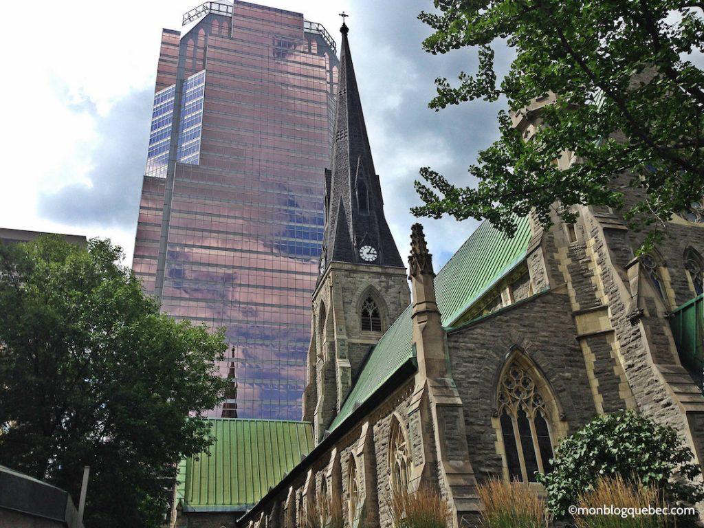 Découvrir le Québec Road Book à Montréal Monblogquebec