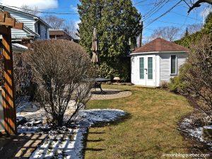 Nos bons plans 5 raisons d'échanger sa maison à Montréal monblogquebec