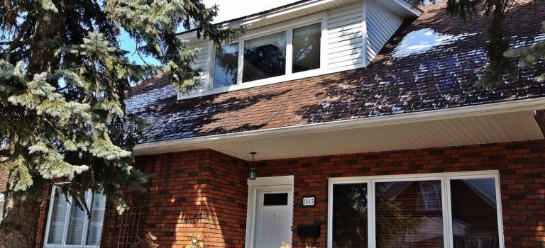Nos bons plans au Canada 5 raisons d'echanger sa maison monblogquebec