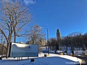 Immigrer Etudier au Quebec monblogquebec