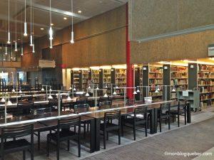 Immigrer étudier au Québec monblogquebec