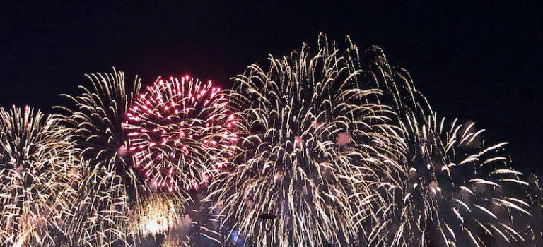 Découvrir Jour de l'an à Montréal monblogquebec