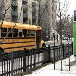 L'école au Québec