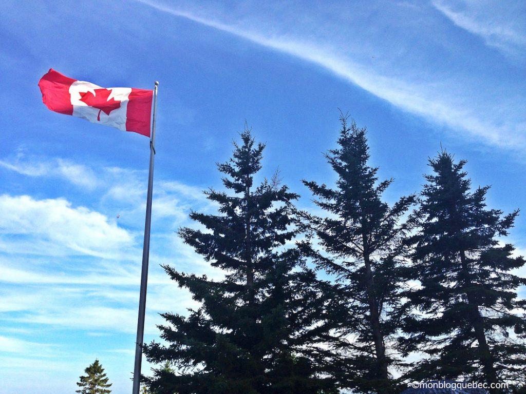 Immigrer S'installer au Canada monblogquebec
