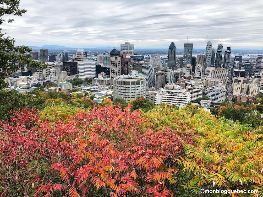 S'installer au Canada et immigrer à Montréal