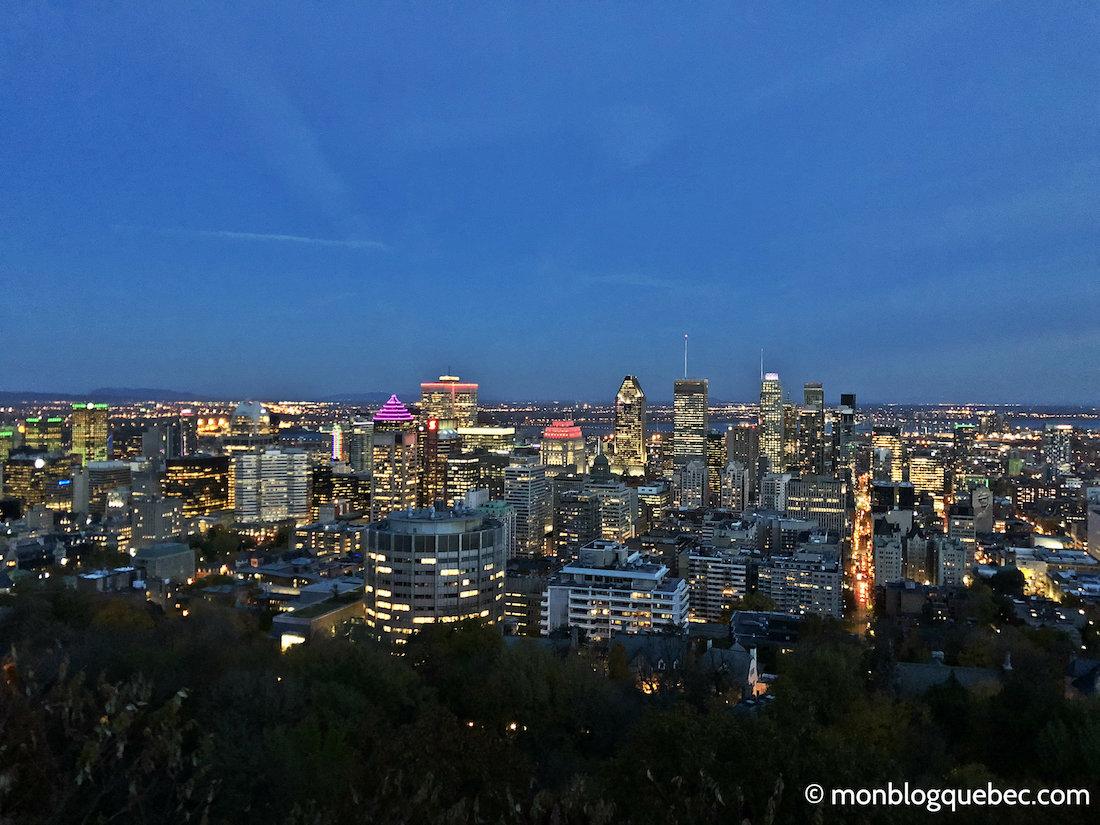 panoramas de montr u00e9al   top 10 des plus belles vues