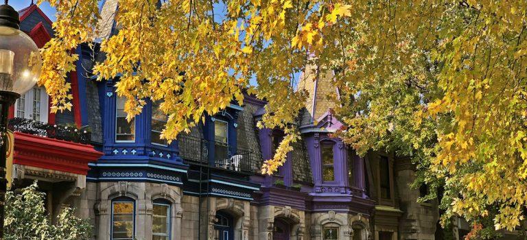 Immigrer au Québec bilan après 3 ans à Montréal