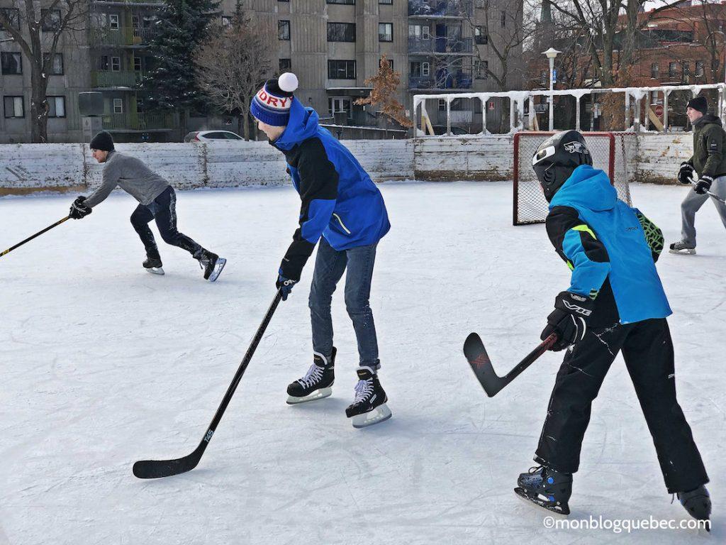 Immigrer 5 raisons de s'installer au Québec monblogquebec