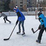 Vivre à Montréal : 150 différences qui changent ta vie