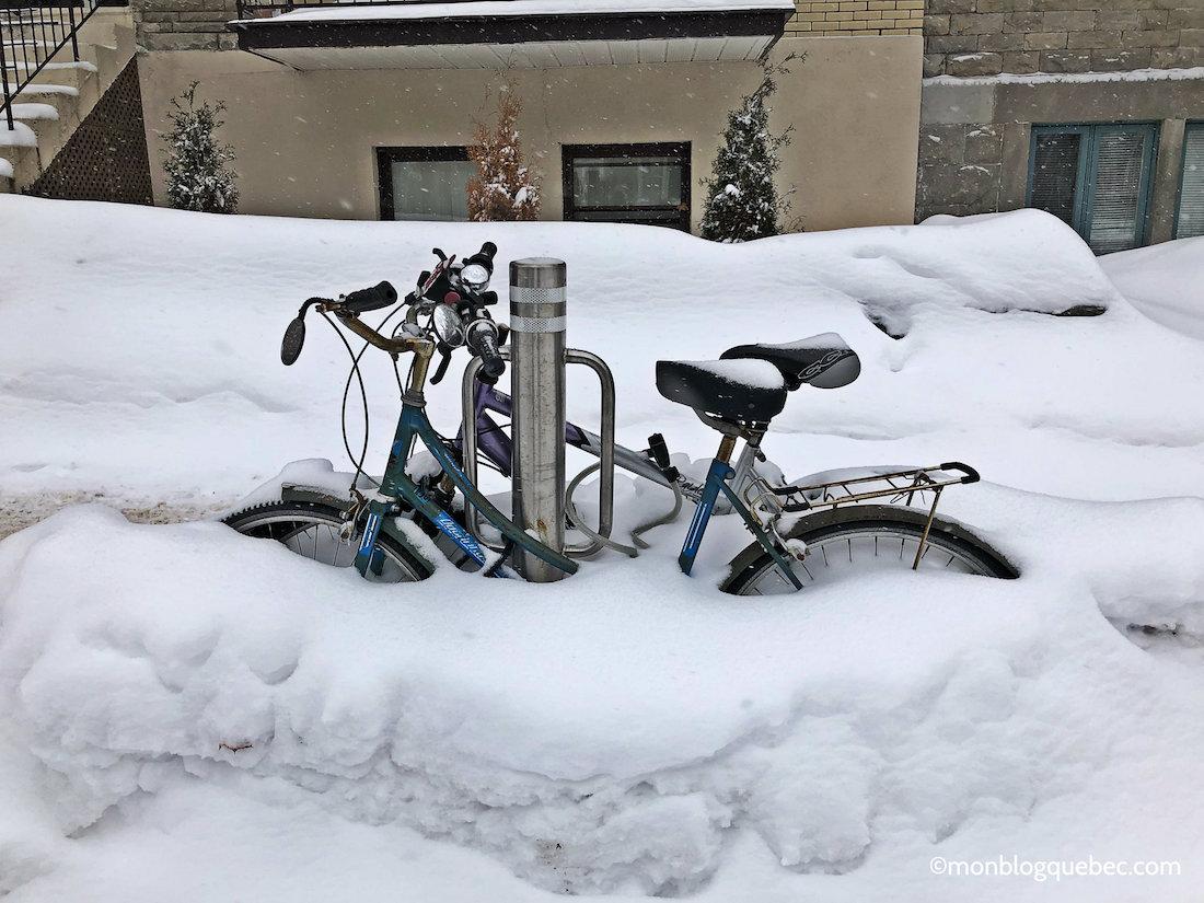 5 raisons de s'installer au Québec la sécurité