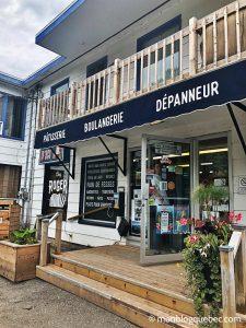 Voyage au Saguenay Lac Saint-Jean Chicoutimi