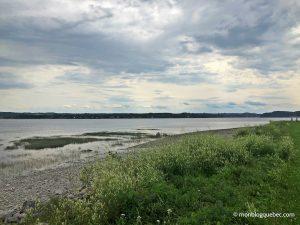 Voyage au Saguenay Lac Saint-Jean Fjord Saguenay