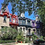 Covid-19 : ma vie d'expatriée en confinement à Montréal